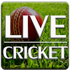 Live Cricket Score 2018 - schedule & Cricket NEWS
