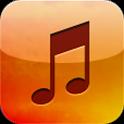 Hi Music APK - Download Hi Music 2 7 2 APK ( 2 94 MB)