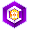 Cubic Reward Epic – Free Gifts
