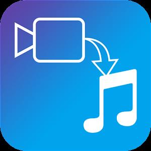 Vid2Mp3 - فيديو إلى MP3