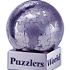 Puzzlers World