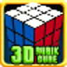 3D RUBIK CUBE  Hack Resources (Android/iOS) proof