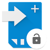 Link2SD Plus (New) APK