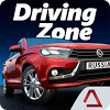 Driving Zone: Russia