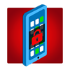 Kids Zone App Lock for Android