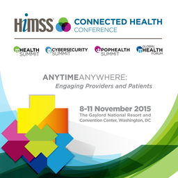 HIMSS Connected Health Conf. APK