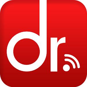MapMyDoctor-Get Nearest Doctor