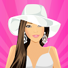 Fashion Girl APK