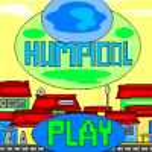 Humpidol Free APK
