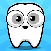 الأسنان الظاهري - العاب اسنان