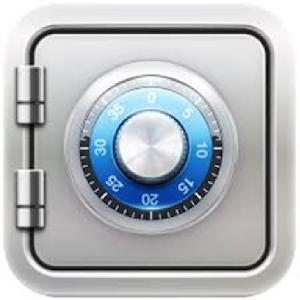 Custom Keyboard Pro الروبوت - Custom Keyboard Pro APK تحميل