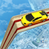 GT Mega Ramp Stunts APK