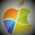 approsoft History of Apple and Microsoft APK