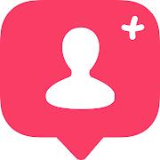 LikeDike Pro APK