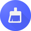Power Clean - Optimize Cleaner APK