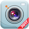 HD Camera for Android APK icon
