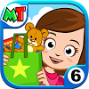 My Town : Stores متاجر APK