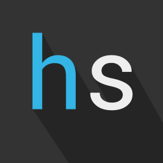 Download Holo Shadow Icon Pack Apk 1 0 Cro Holo Shadow Allfreeapk