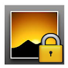 Gallery Lock (Hide pictures) APK icon