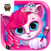 Kiki Fifi Pet Beauty Salon  Hack Resources (Android/iOS) proof