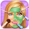 Princess Makeup - Girls Games APK
