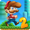 French's World 2 APK