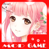 Love Nikki-Dress UP Queen Mod and Unlimited Money Hack - Cheats for Android hack proof