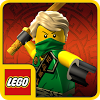 LEGO® Ninjago™ Tournament