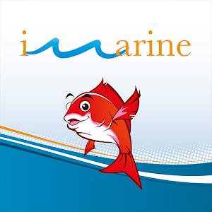 AppliFish
