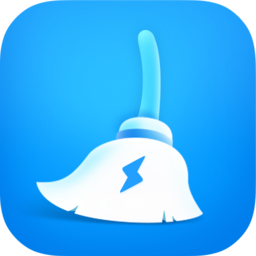 Power Manager – Task Manager APK