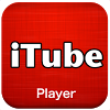 iTube MP3 Player Music APK