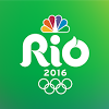 NBC Olympics - News & Results