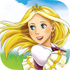 Princess Puzzles for Kids