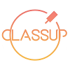 ClassUp - Timetable