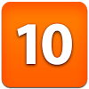 10times - Events Finder !