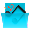 Music Downloader
