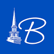 Beulah Baptist Church APK