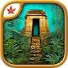 The Lost City APK