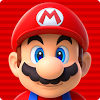 Super Mario Run install apk