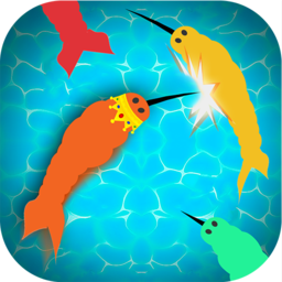 needle narwhale.io - narwhale APK