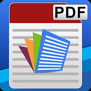 Anything to PDF