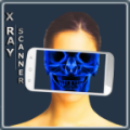 scanner X-ray APK