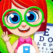 My Eye Doctor (طبيب عيوني)