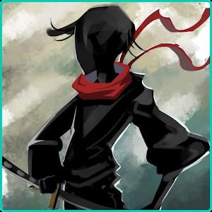 Stickman Ninja Master No.2 للحصول على الروبوت