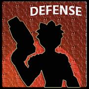 Shelter Defense (NO ADS) APK