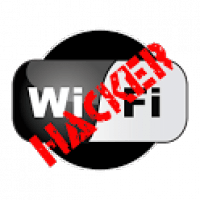 WiFi Hacker Pro - Fritz Box APK 1 0 Download - Free Other APK Download