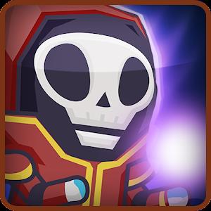 Nonstop Knight hack gems