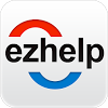 Remote Support ezHelp