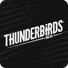 Thunderbirds Are Go: Team Rush