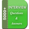 Interview Questions & Ans